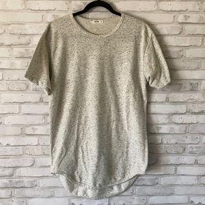 EPTM Thermal Made in USA T Shirt Medium